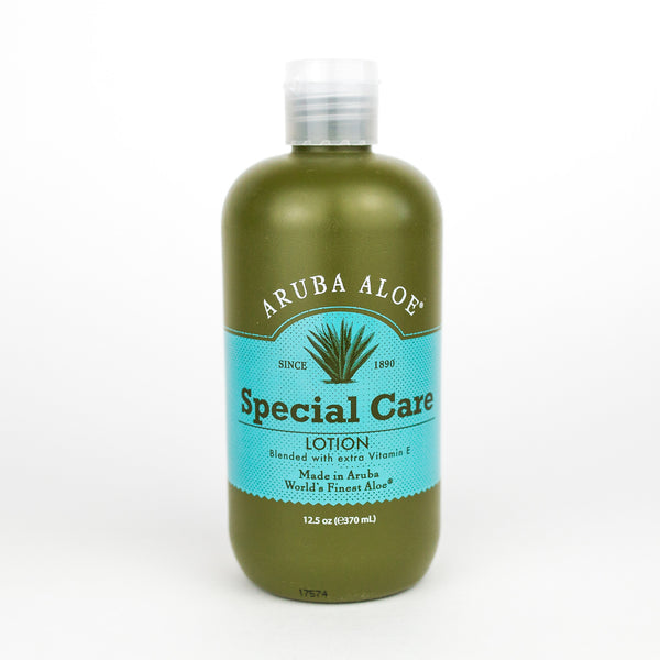 Special Care Lotion