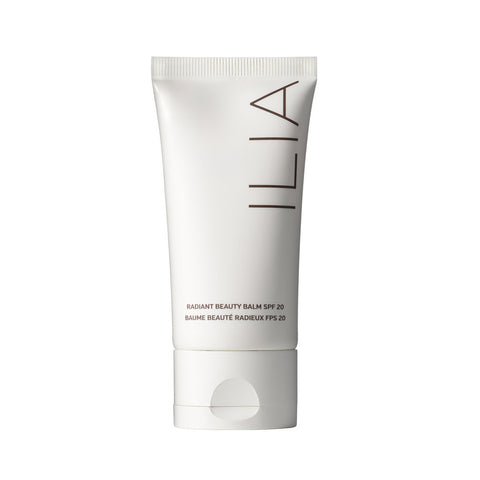 Ilia Radiant Beauty Balm All Your Gold