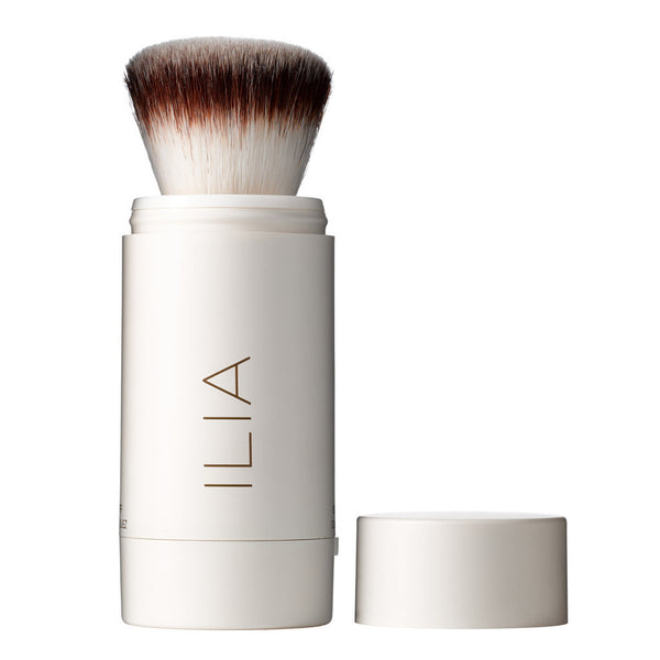 Ilia Radiant SPF Powder Moondance