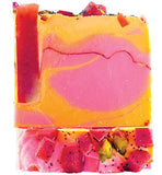 Finchberry Soap Slice