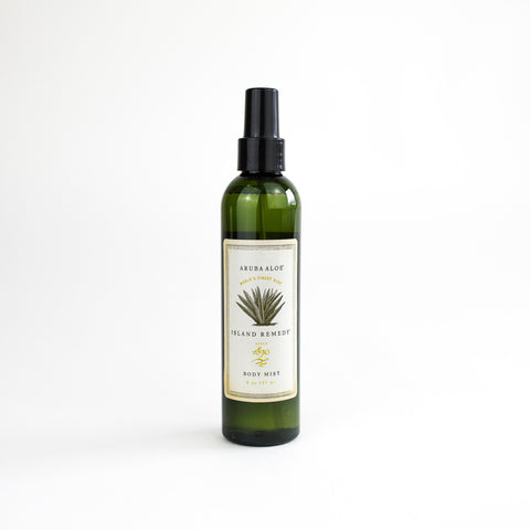 Island Remedy Body Mist