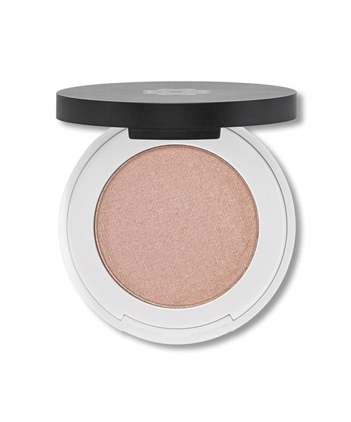 Lily Lolo Pressed Eye Shadow
