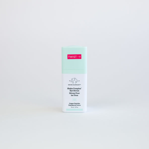 Shaba Complex Eye Serum