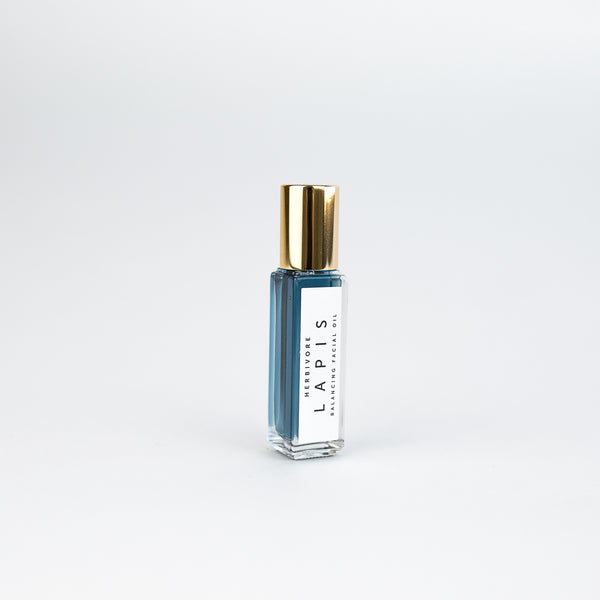 Lapis Facial Oil Roller