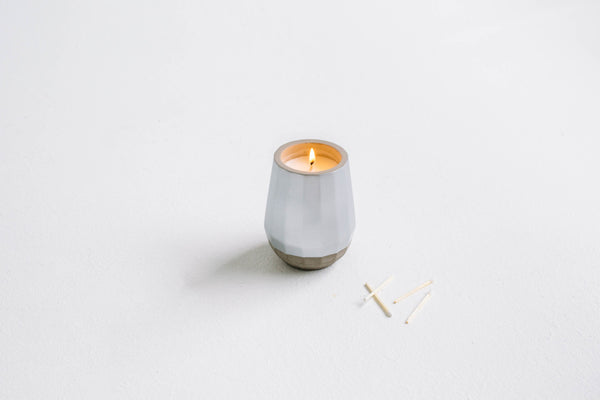 Cait+Co Signature Candle