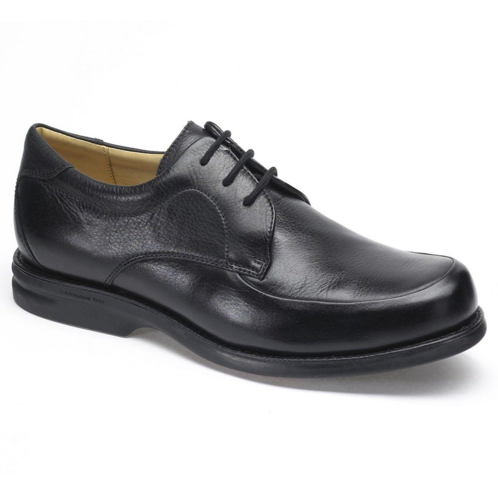 Shoes Anatomic Anatomic New Recife 454527 Men's Shoes