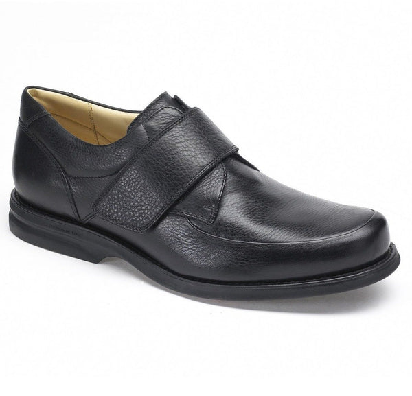 Shoes Anatomic Anatomic Tapajos Velcro 454540 Men's Shoes
