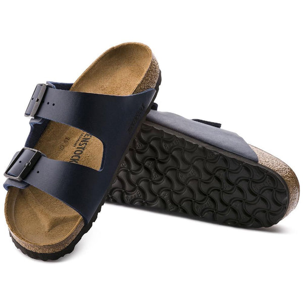Sandals Birkenstock Birkenstock Arizona Women's Sandals