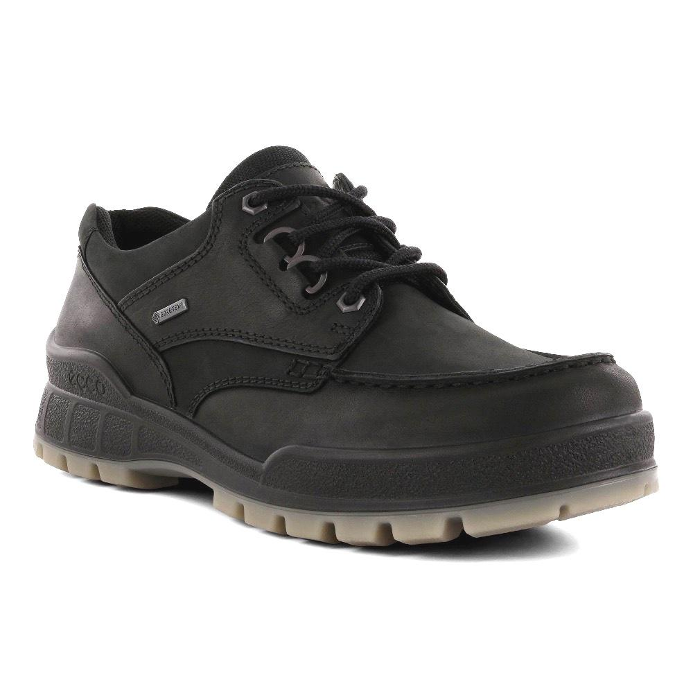 Shoes Ecco Ecco Track 25 831714 Black