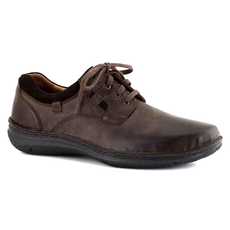 Shoes Josef Seibel Josef Seibel Anvers 36 43390 Moro