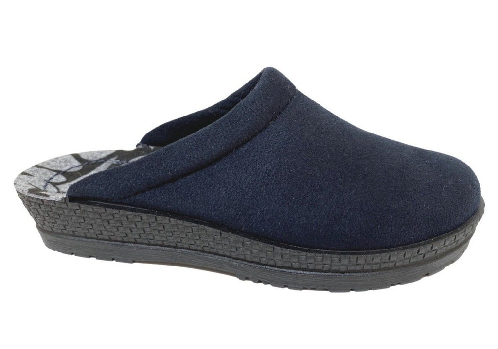 Slippers Rohde 2291 Rohde Women's Slipper