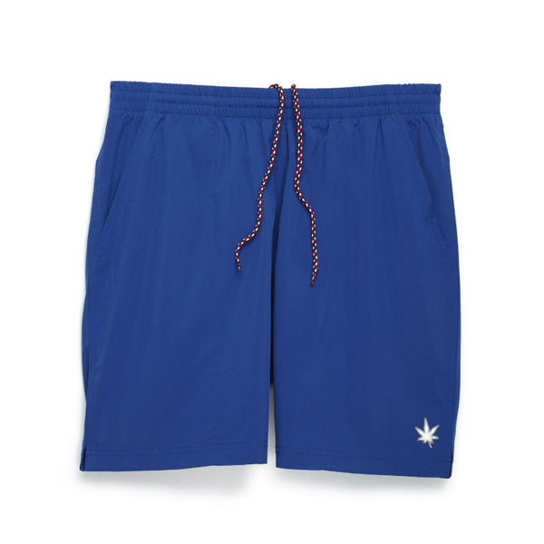 "7"" Athletic Short - Royal Blue"