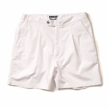 Boast Original Tennis Short