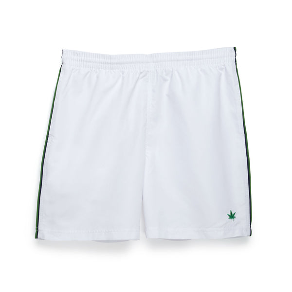 Kid's Double Piped Short