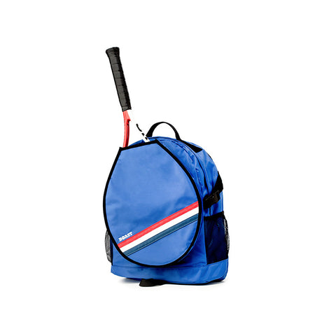 Backpack - Royal Blue