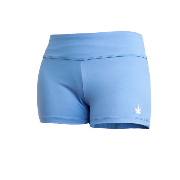 ActiveCourtShort-Carolina Blue