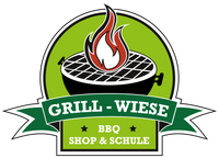 Grill-Wiese