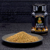 Don Marco's - Happy Ending - 220g