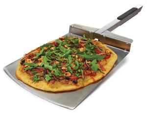 Broil King Pizza-Schieber