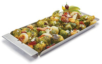 Broil King Narrow Topper