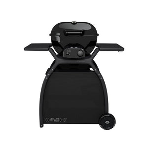 P-480 G - COMPACTCHEF CHEF EDITION - Outdoorchef
