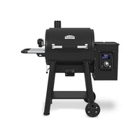 REGAL PELLET 400 - Broil King