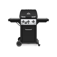 Royal 340 - Broil King