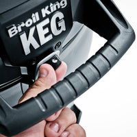 Keg 2000 - Broil King