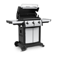 Signet 320 - Broil King