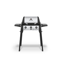 PORTA CHEF 320 - Broil King