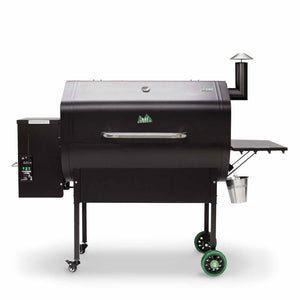 GMG - Jim Bowie - Holzpelletgrill WiFi