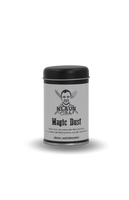 MAGIC DUST - 120 g Streuer