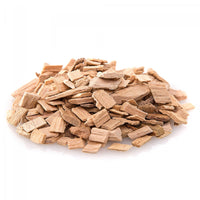 WOOD SMOKING CHIPS - Beech Wood
