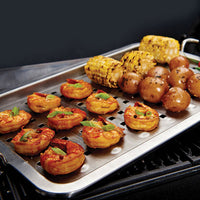 Grill Topper - Broil King