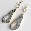 Agate_Slice_Earrings_Free_Shipping_24k_Gold_Filled_Jupiter_Florida_Unhinged_Boutique
