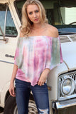 Off_The_Shoulder_Top_Convertible_Top_Tie_Dye_Free_Shipping_Unhinged_Boutique_Jupiter_Florida