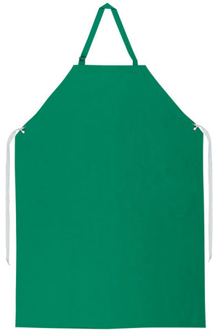 River City Dominator .45mm PVC/Polyester Apron Limited Flammablity