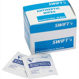 North Antiseptic Towelettes