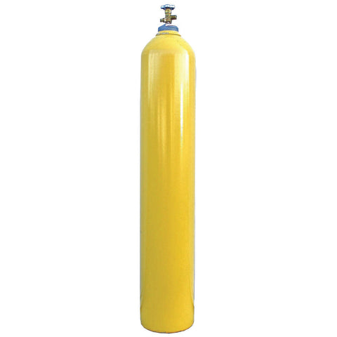 Norris Breathing Air Cylinder