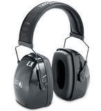 Howard Leight L3 Leightning Earmuffs