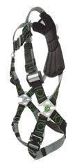 Miller Revolution Standard Full Body Harness
