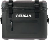 Pelican Soft Coolers