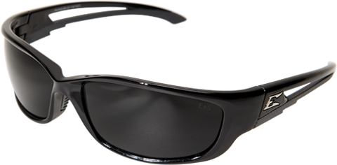 Edge Eyewear Kazbek XL