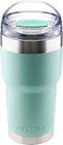 Pelican Travel Tumbler