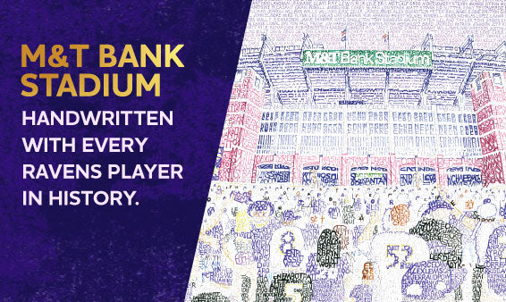 Week of 8/2 - M&T Bank Stadium