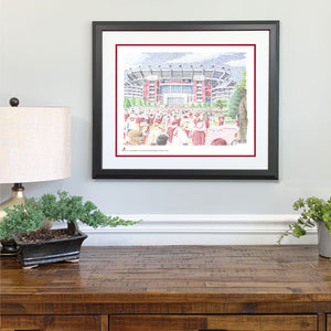 Alabama Football Gifts