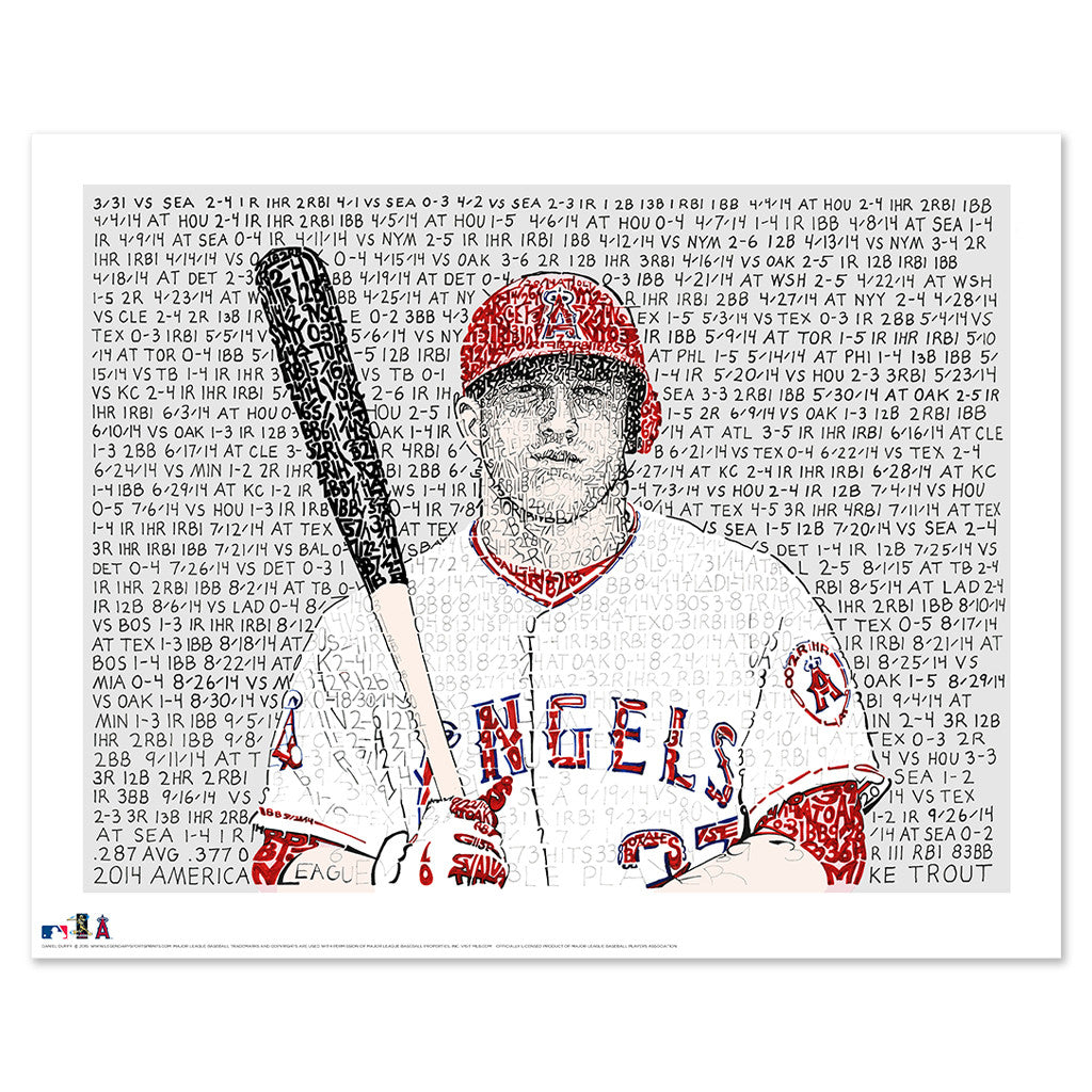 ArtofWords-MikeTrout-Poster_1024x1024.jp