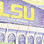 Louisiana State University Art
