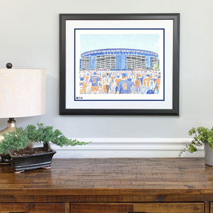 New York Mets Gifts