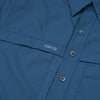 Slate MicroFiber Shirt - GameGuard Outdoors